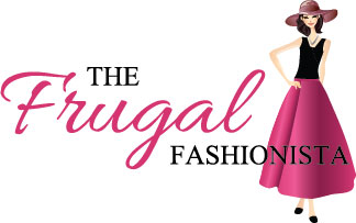 The Frugal Fashionista