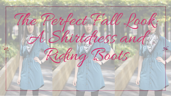 the-perfect-fall-look_-a-shirtdress-and-riding-boots-3